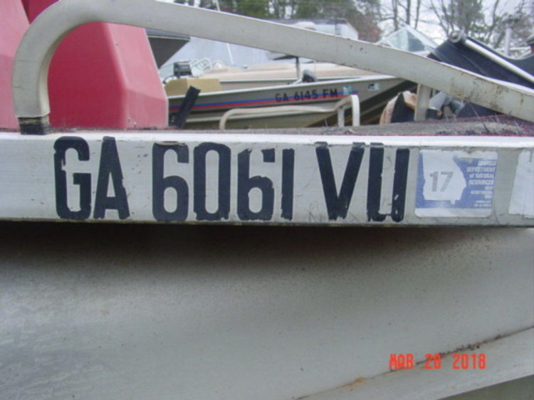 l_93565fe5-bb4d-44be-b47d-6593e7c982cc