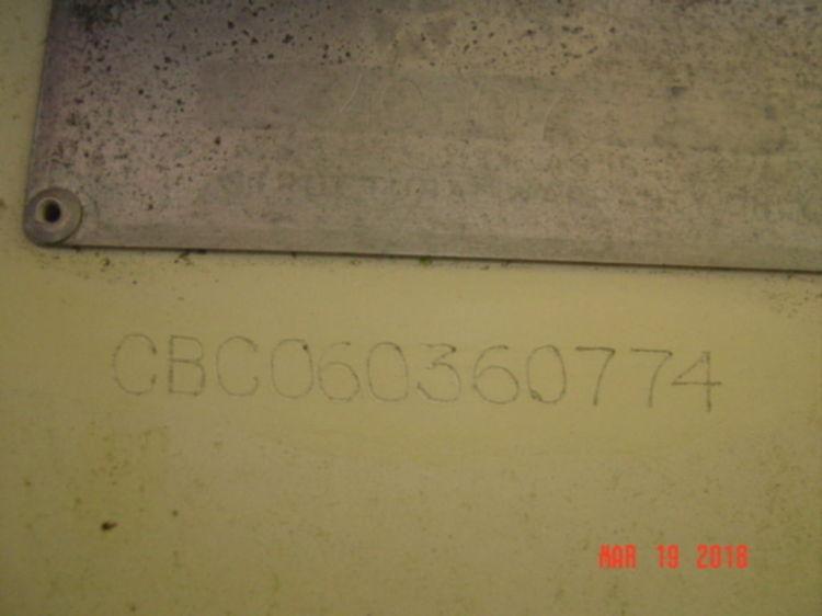 l_9412ae6f-8878-475e-8a51-96f056f41f13