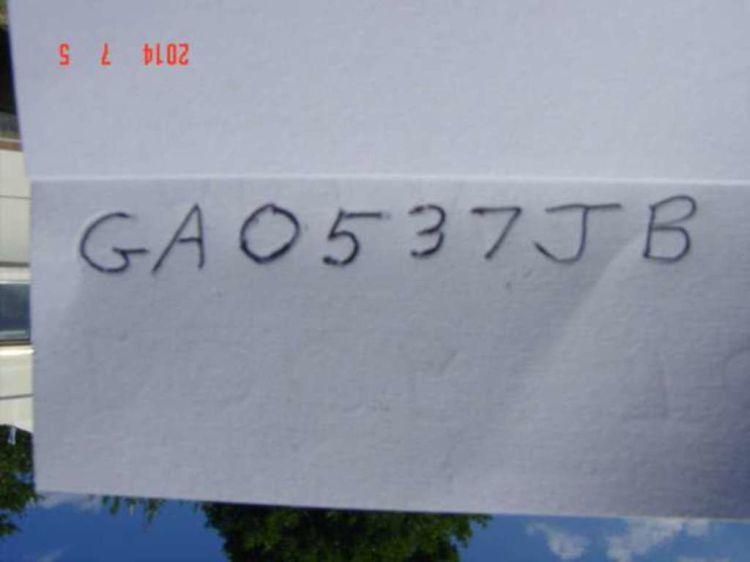 l_943f0468-abe4-4fce-a6c7-f55dc263b4c4