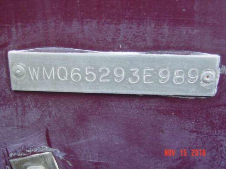 l_94f536d9-57fc-4c37-ba22-be46652ff1