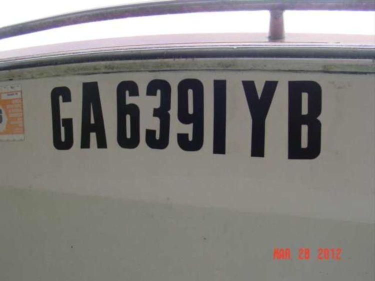 l_9a31a183-c981-4e0b-9b5c-ddb5b51d9a6b