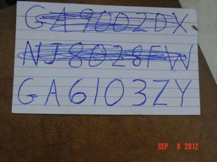 l_a4a98440-e033-4670-af3a-abc4cf48a134