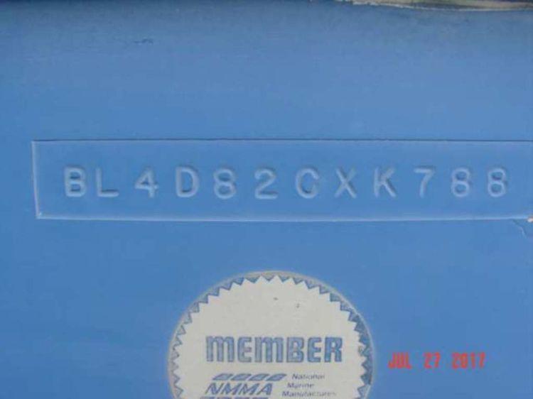 l_a560bd8c-5e79-45d2-bec7-f0ca4205bda9