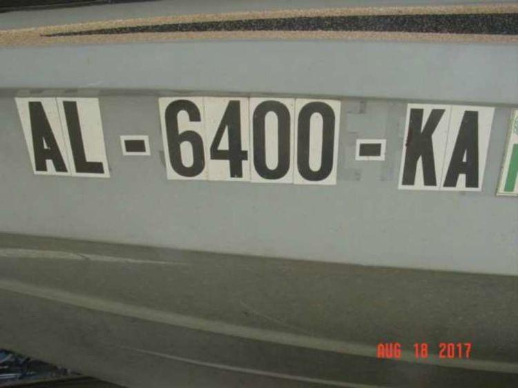 l_b44961df-a4ef-44e1-b058-65aedd77a09c