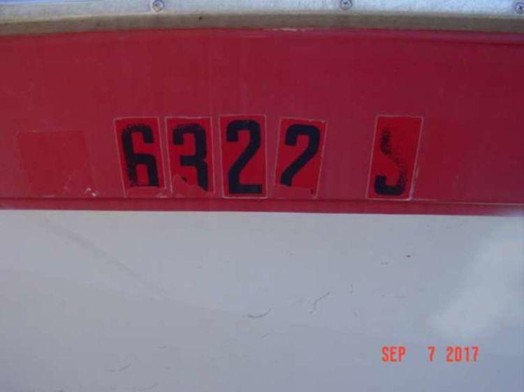 l_ba50c26e-273f-44da-bb4a-34eb3d71c53c