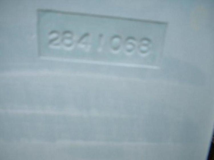 l_bd13f000-7cf9-496e-beb7-fa8b41d02c48