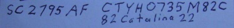 l_be8183ce-ff51-4d71-a2d8-50b9c5987c21