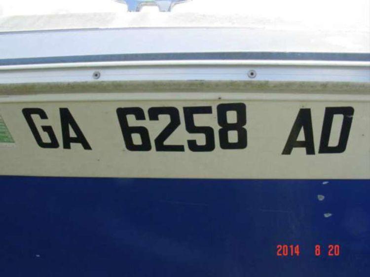 l_beaf8a71-350f-4bea-b06e-e939e7c84f4c