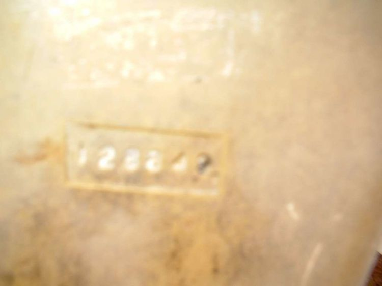 l_c37b459a-ef43-48f1-a3e8-9f0a62b2ab8f