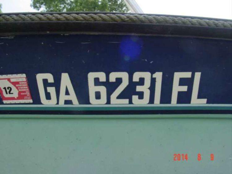 l_c58906ce-b051-4963-9d8f-f00c7c1eb1