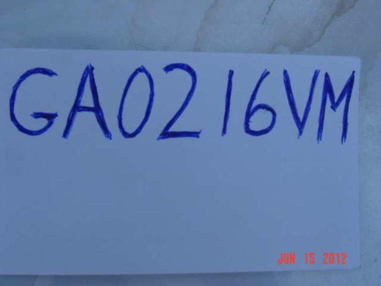 l_c766824b-4f34-410d-8fe5-32dde5175c0f