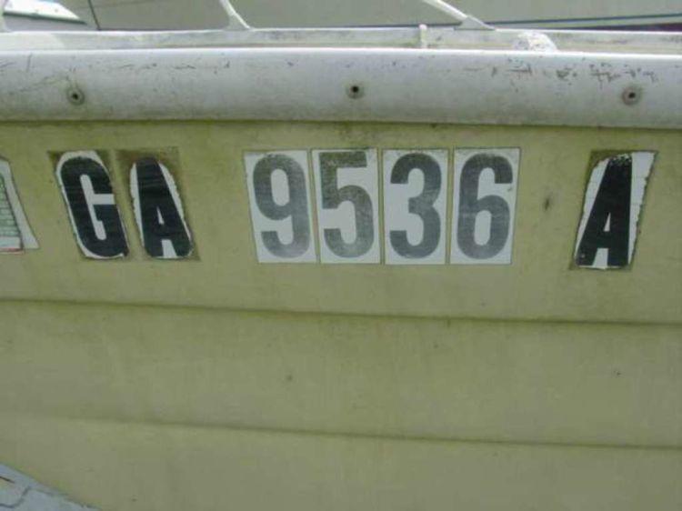 l_cb40a4cd-654e-4a80-929d-38cceeccc55e