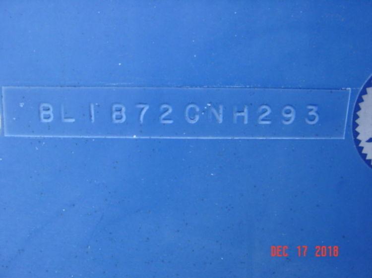 l_ce48cba8-7a4e-482e-a7b6-ccaaa54063e2