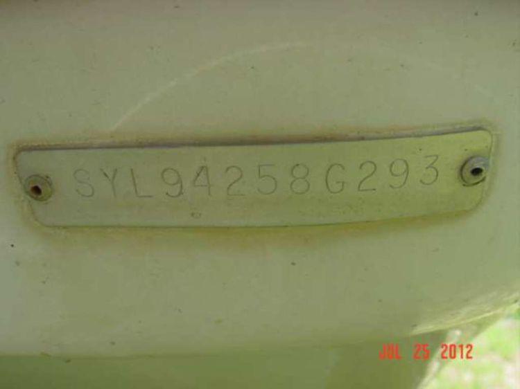 l_d0953107-9837-4f64-8d38-d8681d9218b2