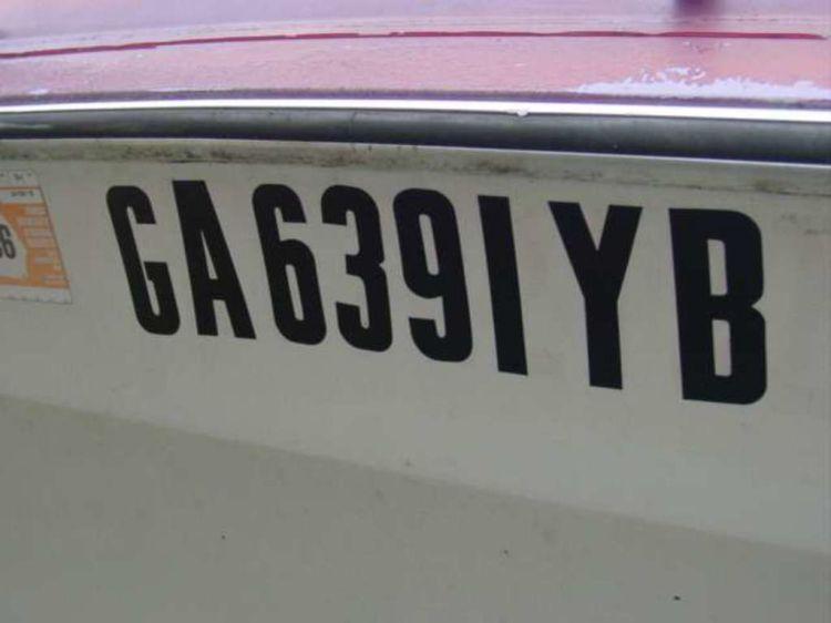 l_de43c221-1b7a-44d0-b6f0-67c2b6747b3d