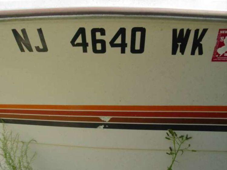 l_df6c645a-53e6-4c0e-b49e-b67860a5820c