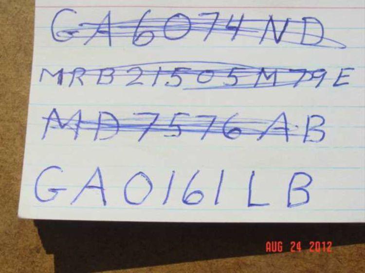 l_e2eff1d2-4c83-44ab-90b2-ead0bb53315e