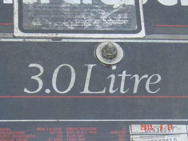 l_e371c017-12bb-495a-91ca-81a8f251e59b