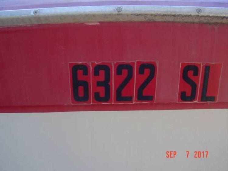 l_e5271aab-e6db-4ab8-aaa7-c6c30fe8a824