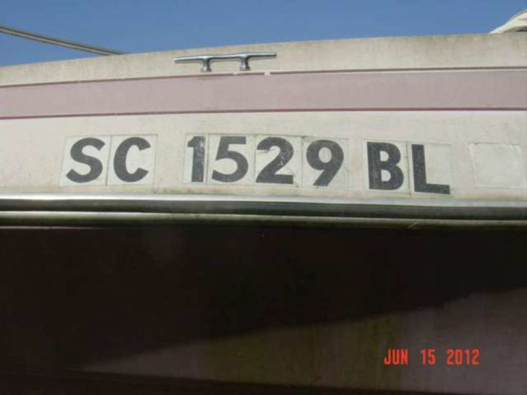 l_ec541d3b-699d-4ae7-9396-9e031df44b59