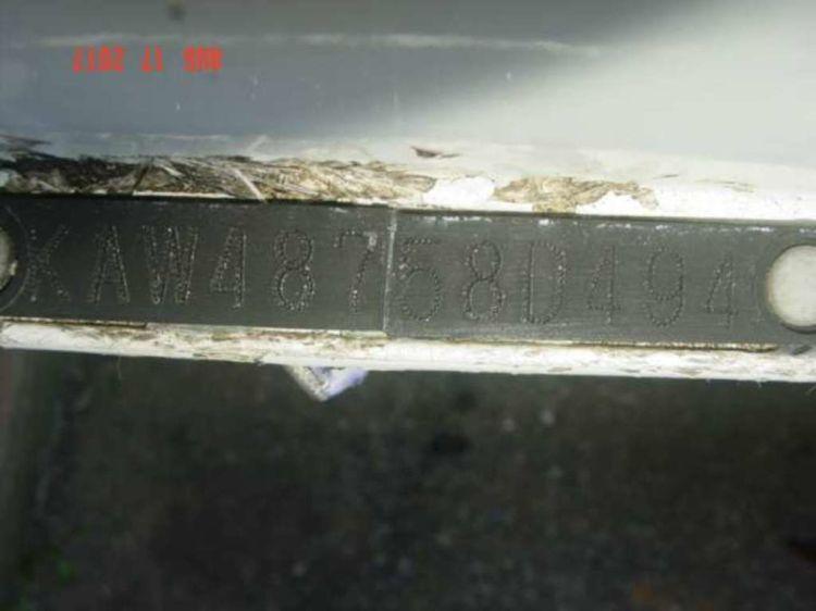 l_f8243a36-3b7b-4085-a5a7-b90c66f6d58b