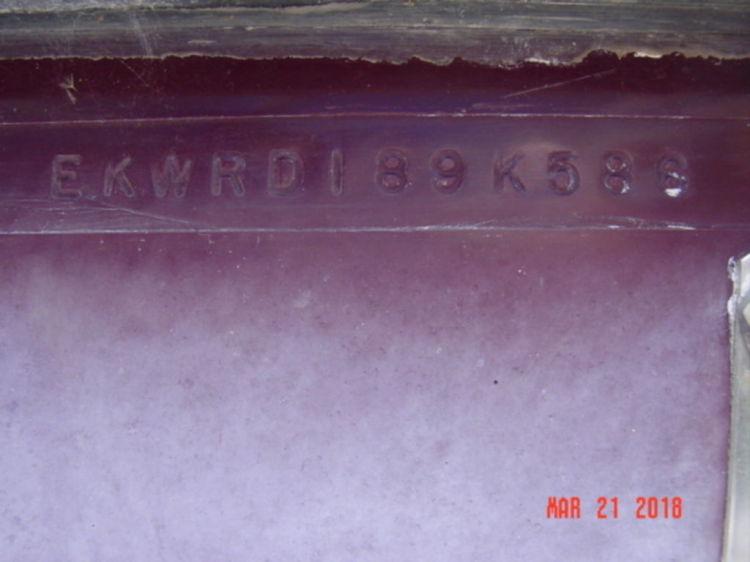 l_f84bf8fb-31ac-4f26-9c82-685ded6289d2