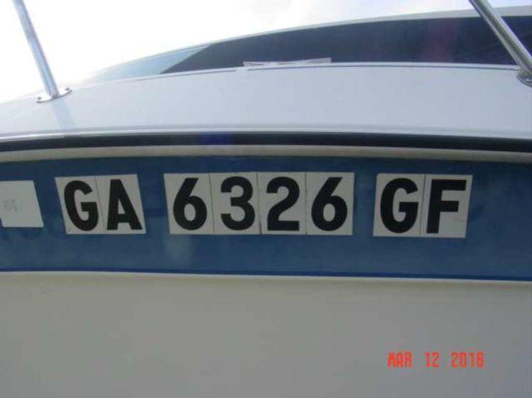 l_fc57c163-337f-4f5f-b4e4-3f7d507fe8f3