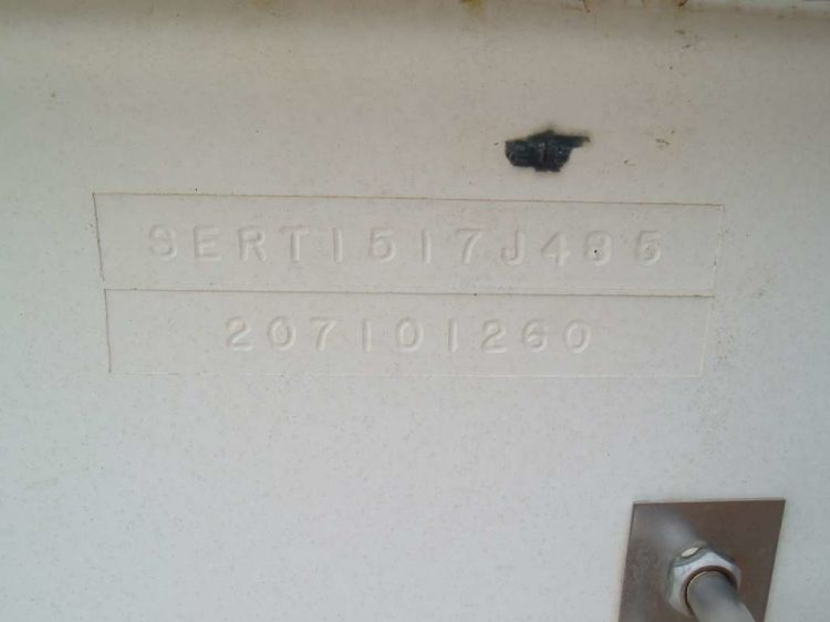 l_ffe73357-c8e4-4de1-805d-9a93c71642e8