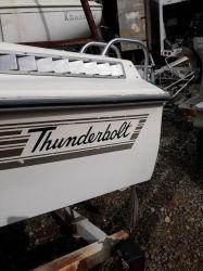 1970 Thunderbolt 16
