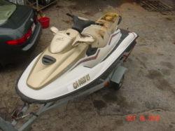 1999 GTX LTD