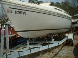 1982 Custom Cruiser