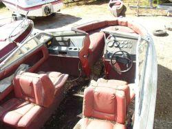 1981 Capri 200