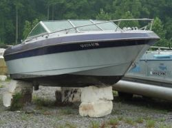 1982 188V
