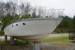 1988  Mfg 440