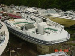 Used Harris Flotebote Boats For Sale