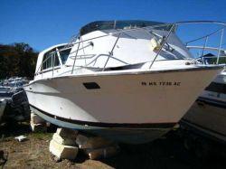 1978 Silverton 32 Silverton Boat