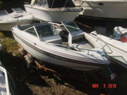 Used Chris Craft Boats for Sale