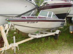 1982 Model 316