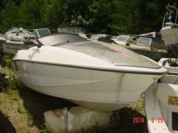 2000 Yamaha XR 1800 twin hull w pumps