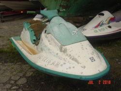 1995 Sea Doo SPX