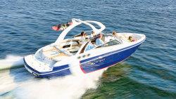2014 - Larson Boats - LXi 258 IO