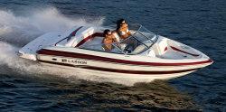 Larson Boats - SEi 180 LX
