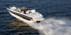 Larson Boats - SEi 180SF