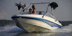 Larson Boats - 180 Sport
