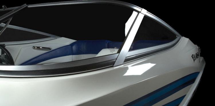 com_assets_model_senza_186_186_windshield