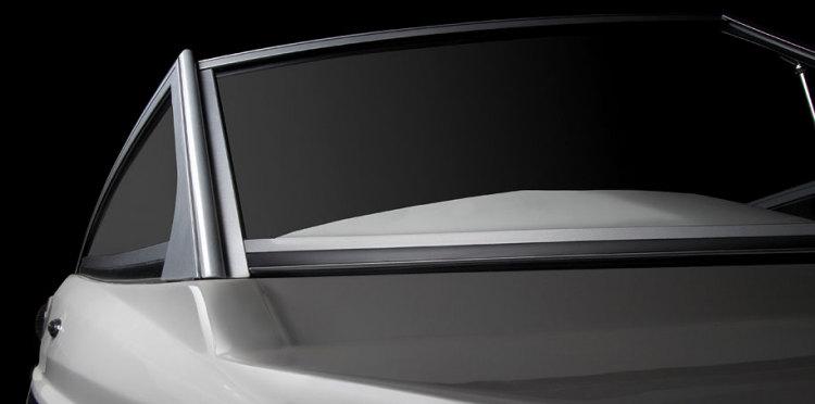 com_assets_model_lxi_258_258_windshield
