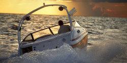 Larson Boats - LXi 218