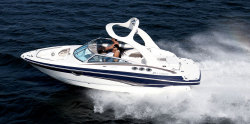 Larson Boats - LXi 238