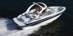 Larson Boats - LXi 258