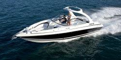 Larson Boats - LXi 288